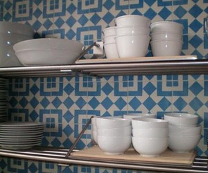 Encausto-cement-tile-from-granada-tile-m
