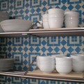 Encausto-cement-tile-from-granada-tile-s