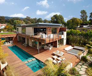 Enchanting-eco-friendly-home-m