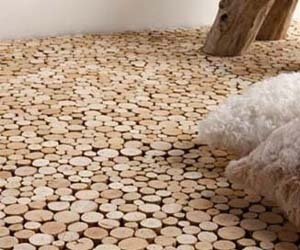 End-grain-driftwood-flooring-m