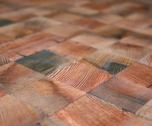 End-grain-wood-block-flooring-m