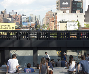 End-of-summer-sun-at-the-high-line-m
