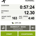 Endomondo-fitness-tracking-app-s