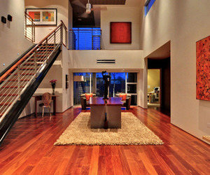 Energy-efficient-contemporary-home-in-phoenix-m