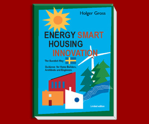 Energy-smart-housing-innovation-the-swedish-way-m
