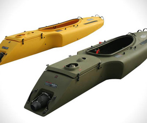 Engine-powered-kayaks-mokai-m