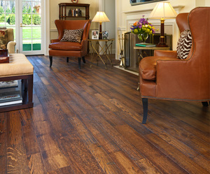 Engineered-distressed-oak-flooring-m