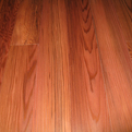 Engineered-redwood-paneling-s