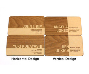Engraved-wood-business-cards-2-m