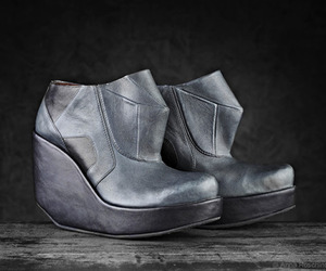 Entropy-footwear-by-anna-roschina-m