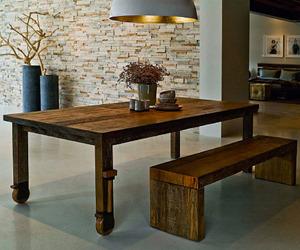 Environment-furniture-m