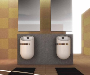 Equa-srl-eco-friendly-italian-taps-m