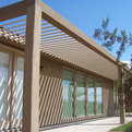 Equinox-louvered-roofs-s