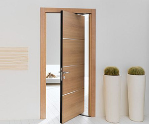 Ergon-pivoting-and-sliding-door-from-celegon-m
