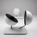 Ergonomic-computer-workstation-by-artfiort-s
