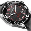 Ermenegildo-zegna-x-girard-perregaux-sea-diverwatch-s