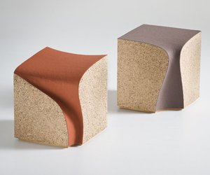 Eroded-stools-by-i-m-lab-m