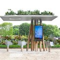 Escale-numrique-outdoor-installation-s