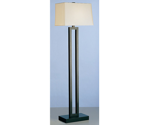 Essentials-floor-lamp-m