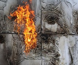 Eternal-flame-burned-portraits-2-m