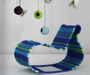 Ethnic-african-furniture-design-m