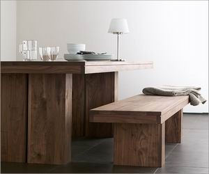 Ethos-walnut-furnitures-from-macmac-m
