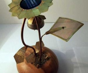 Etsys-green-garden-lamp-design-m