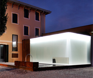 Eu-room-by-corde-architetti-in-edition29-arch-007-for-ipad-m