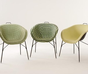 Euphoria-by-paola-navone-for-eumenes-m