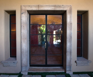 Eurofineline-steel-doors-by-colletti-design-m