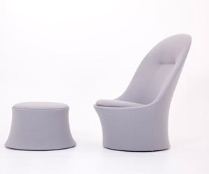 Eva-armchair-by-anderssen-voll-m