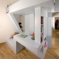 Evas-bed-by-h2o-architectes-s
