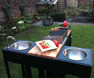 Ever-considered-creating-your-own-oneq-outdoor-kitchen-m