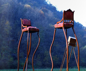 Evni-giant-furniture-by-umberto-dattola-m