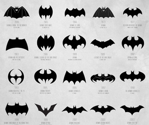 Evolution-of-batman-logos-m