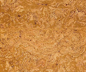 Evora-natural-cork-flooring-m