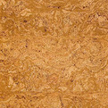Evora-natural-cork-flooring-s