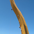 Excalibur-the-worlds-tallest-climbing-wall-2-s