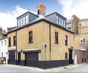 Exceptional-london-mews-house-transformed-by-jonathan-reed-m