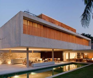 Exceptional-open-concept-home-in-brazil-m