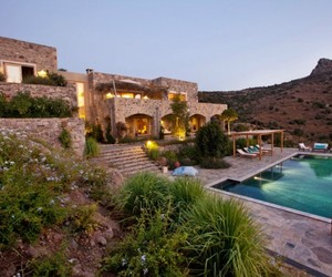 Exceptional-stone-villa-with-panoramic-sea-views-m