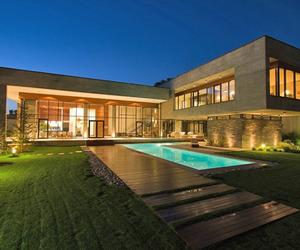 Exceptional-villa-kiani-in-iran-m