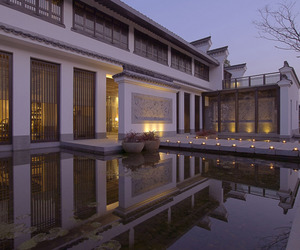 Exclusive-5-star-luxury-hotel-amanfayun-china-m