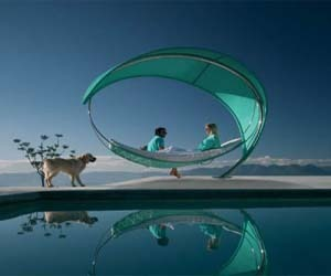 Exclusive-and-minimalist-outdoor-hammock-m