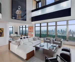 Exclusive-duplex-penthouse-in-manhattan-m
