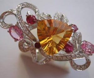 Exclusive-jewellery-by-ametrine-m