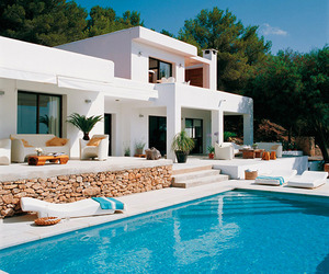  Exclusive Residence in Ibiza