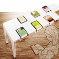 Exhibitable-a-modern-library-table-s