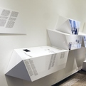 Exhibition-design-for-architectural-particles-s