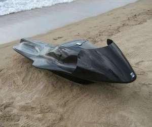 Exo-carbon-fiber-jet-ski-m
